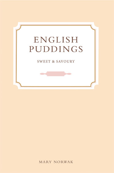 EnglishPuddings_Screen_LowRes