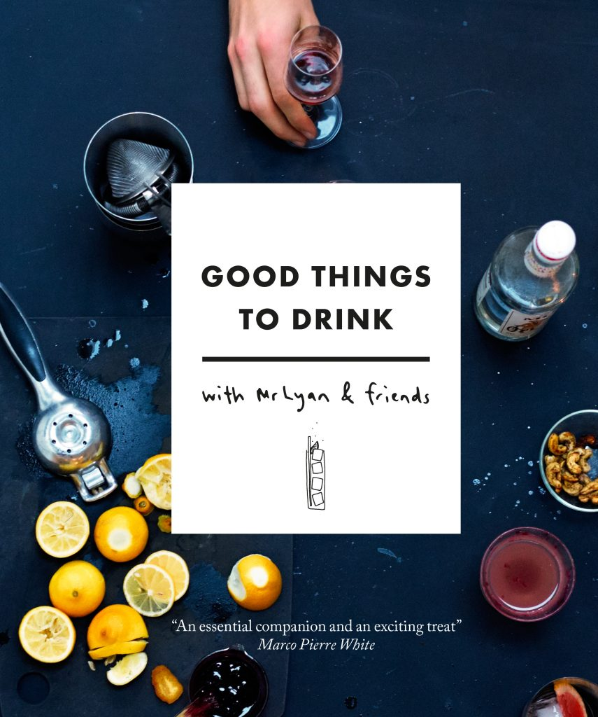 Good_Things_cover_front